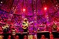 Chris Stapleton Concert (48519657051).jpg