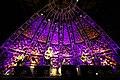 Chris Stapleton Concert (48519664736).jpg