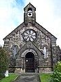 Christ Church, Biddulph Moor - geograph.org.uk - 1028467.jpg