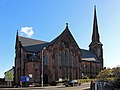 Christ Church, Oxton 2018-2.jpg