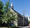 Christ Church Cathedral Memorial Hall in Victoria, British Columbia, Canada 27.jpg