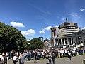 Christchurch Shootings - two minutes silence.jpg