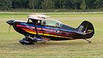 Christen Eagle II N49AE EDST 02.jpg