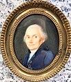 Christian Friedrich August Reinhardt.jpg
