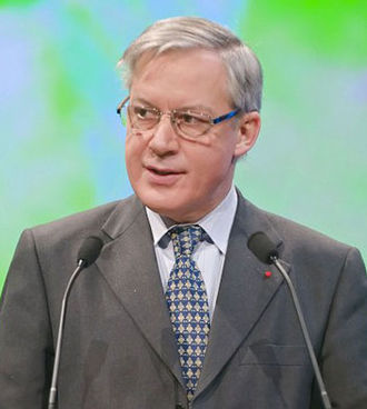 Christian Noyer 2008 (cropped).jpg
