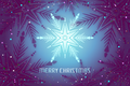 Christmas Card Blue.png