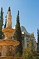 Christmas Church (Bethlehem)2.jpg