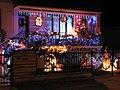 Christmas lights in Vaires-sur-Marne 1.jpg