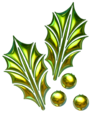Christmas theme - Ilex- 05.png