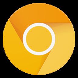 Google Chrome - Wikiwand