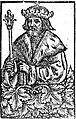 Chronica Polonorum, Przemislaus II.jpg