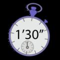 Chrono-1'30.png