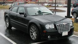 Chrysler-300C-SRT8.jpg