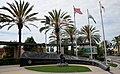 Chula Vista, CA, USA - panoramio (68).jpg