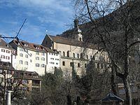 Chur Kathedrale.jpg