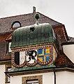 Chur in Graubünden (Zwitserland) 013.jpg