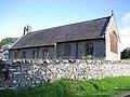 Church, Ystrad Meurig - geograph.org.uk - 41904.jpg