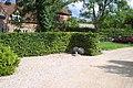 Church Farm, Priors Dean - geograph.org.uk - 1519804.jpg