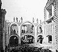 Church Notre Dame of Jerusalem Choir Construction.jpg