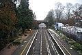 Church Stretton Station - geograph.org.uk - 2268004.jpg