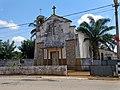 Church in Monapo, Mozambique.jpg