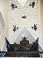 Church of Nuestra Señora de la Asunción - Iglesia de Nuestra Señora de la Asunción 008 - Osorno la Mayor.jpg