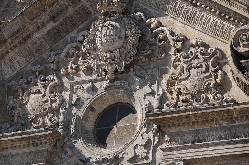 File:Church of Santa Cruz (Braga) 15.JPG