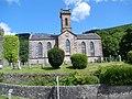Church of Scotland, Kilmun - geograph.org.uk - 1353962.jpg