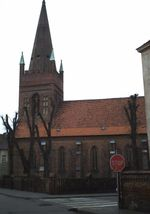 Church of St.Nicholas Skwierzyna.JPG