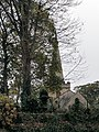 Church of St. Mary Magdalene, Church Avenue, Sutton-in-Ashfield (1).jpg