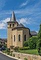 Church of Valzergues 06.jpg
