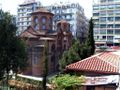 Church of panagia chalkeon, thessaloniki.jpg