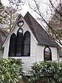 Church of the Good Shepherd, Cashiers, NC (46571722172).jpg