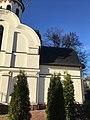Church of the Theotokos of Tikhvin, Troitsk - 3523.jpg