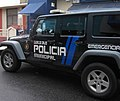 Ciales, Puerto Rico police.jpg