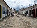 Cidade historica - panoramio.jpg