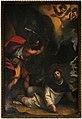 Cigoli, martirio di san Pietro martire, 1595 ca. 03.jpg