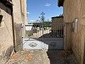 Cimetière St André Huiriat 1.jpg