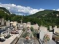 Cimetière de Saint-Rambert-en-Bugey - juin 2020.jpg