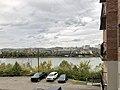 Cincinnati from Riverbanks Apartments, Botany Hills, Covington, KY.jpg