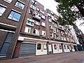 Cinecenter Lijnbaansgracht foto 3.JPG