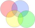 CirclesN4b.png