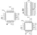 Circuit AT89LV51 pini configuratie.png