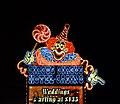 Circus Circus Las Vegas - 002.jpg