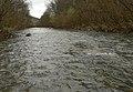 Cirocha - panoramio - Twips.jpg