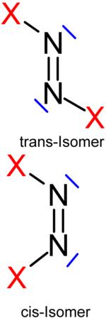 Distickstoffdihalogenide