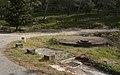 Cistern 47, Saint-Rémy-de-Provence cf01.jpg