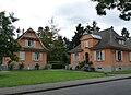 Cité-jardin Ungemach-Strasbourg(4).jpg