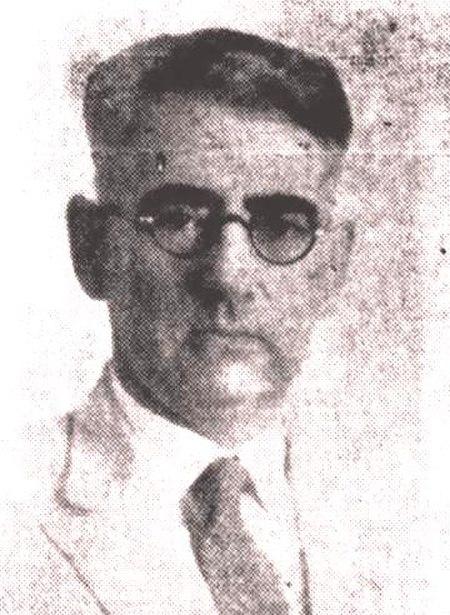 Cosman Citroen