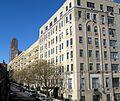 City & Suburban Homes Av A 78 jeh.JPG